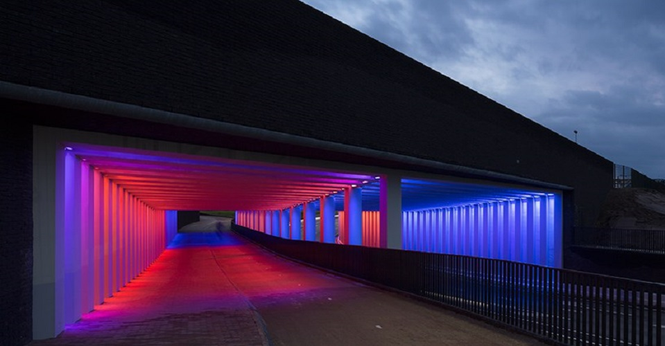 http://amcogroup.ca/wp-content/uploads/2016/11/tunnel-light-installations-zutphen-herman-kuijer-designboom-06.jpg